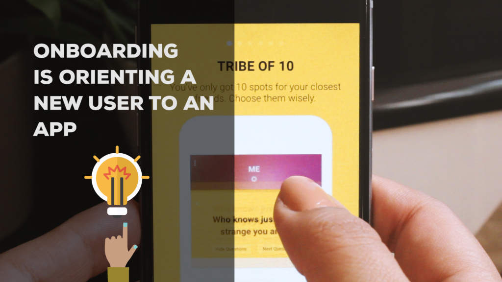 onboarding_ux_example_mobile_app_design