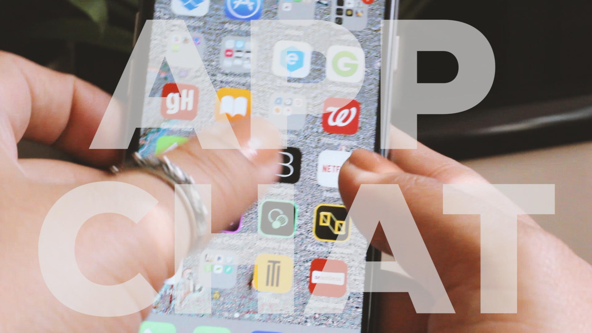 app_chat_mobile_app_reviews.jpg