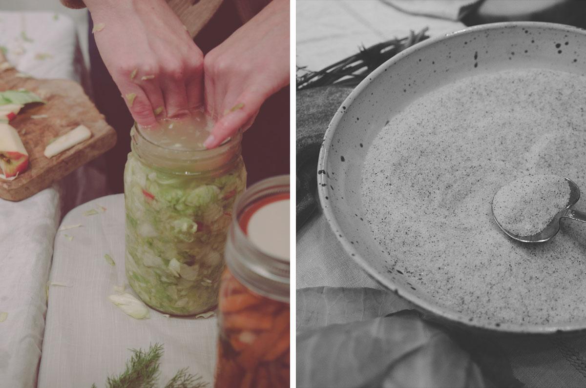 fermentation_02b.jpg