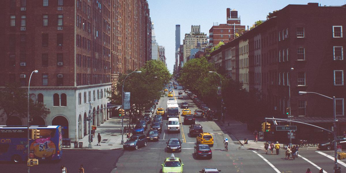 NYC-19.jpg