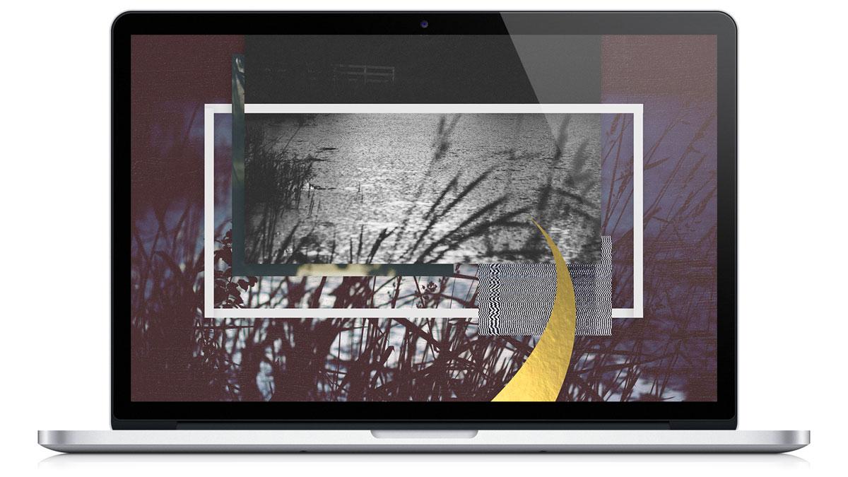 featured_wallpaper_noise.jpg