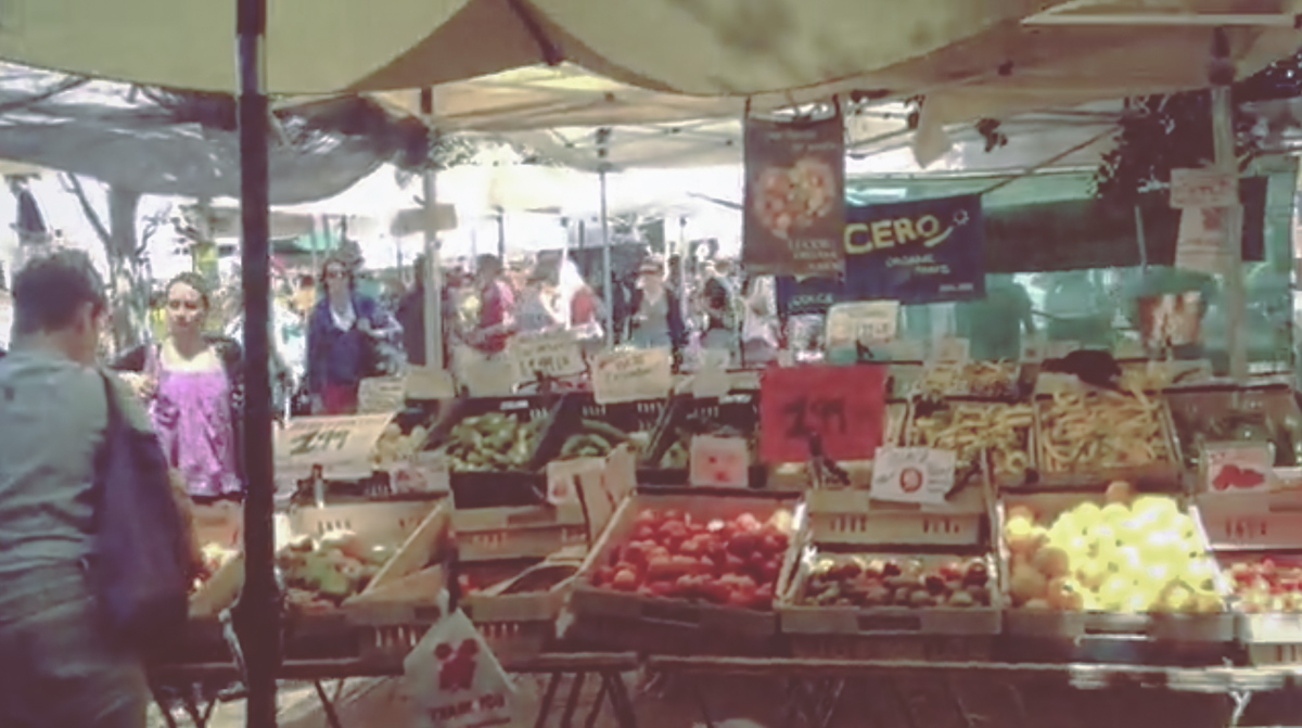 featured_grandlake_farmersmarket-1.jpg