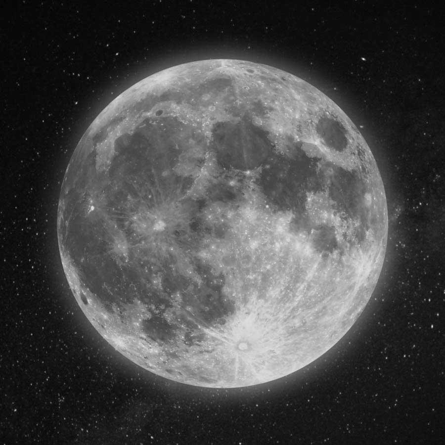 moon_share.jpg
