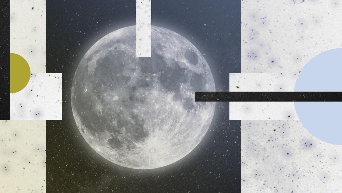 blog_featured_moon.jpg