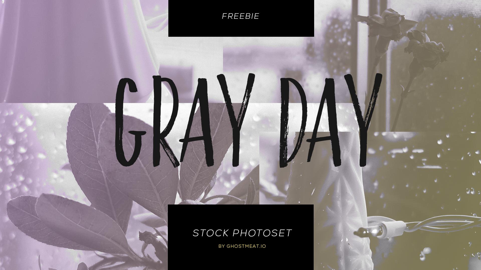 free stock photos alternative holiday moody