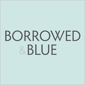 borrowed_blue_square_border_logo.jpg