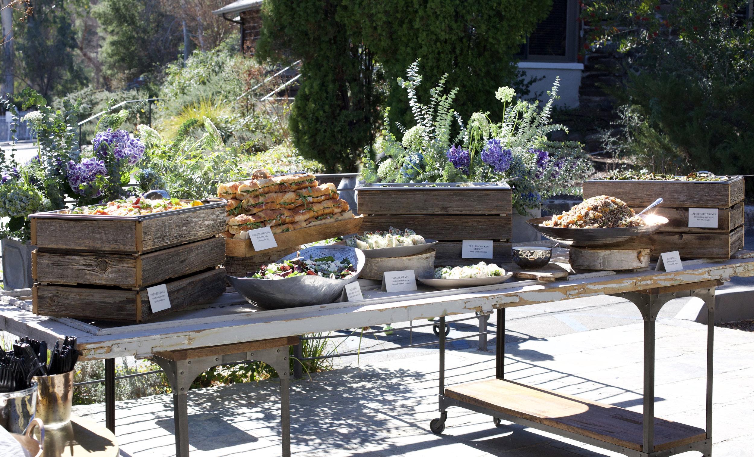 Front Porch Buffet.jpg