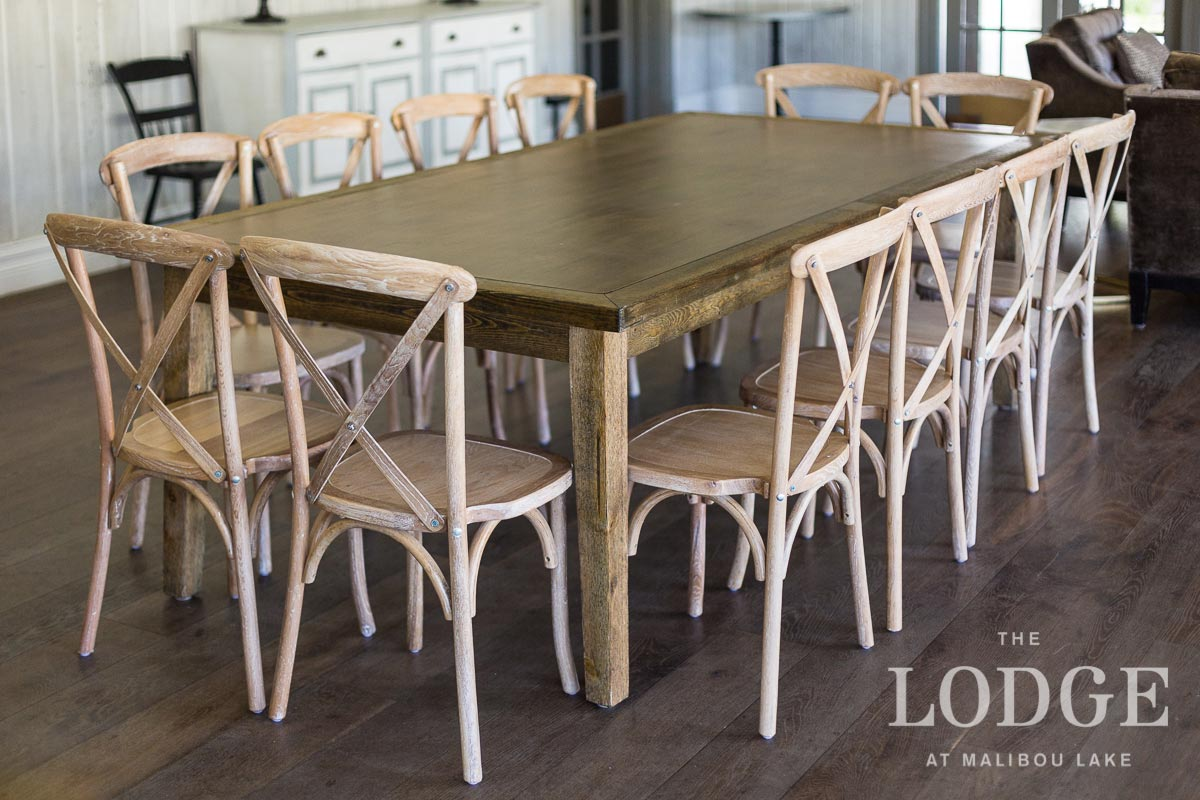 Dining-Table-12-Chairs.jpg