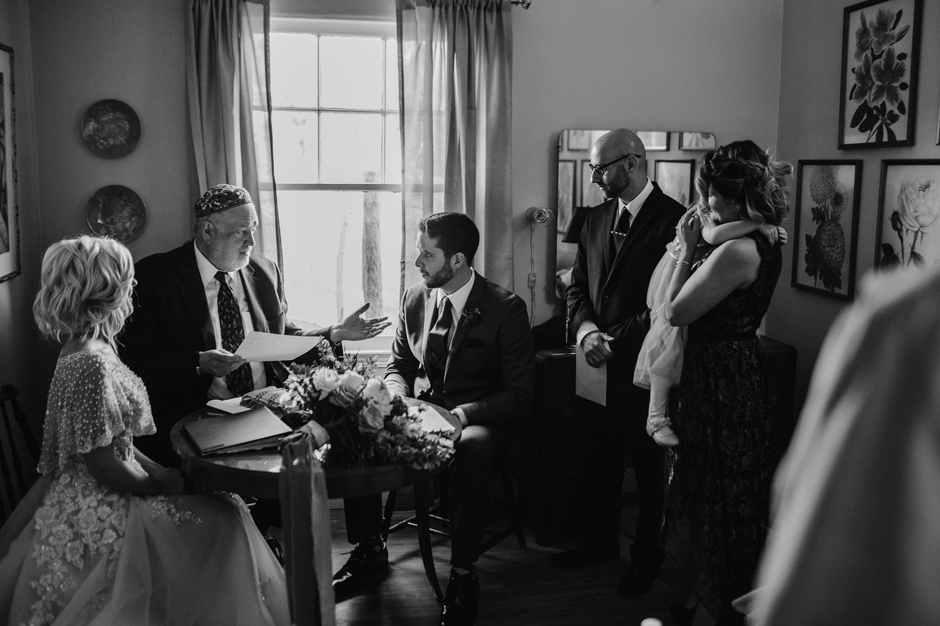 Tamiandroy-Meeting-with-Rabbi-Malibou-Lake-Lodge.jpg