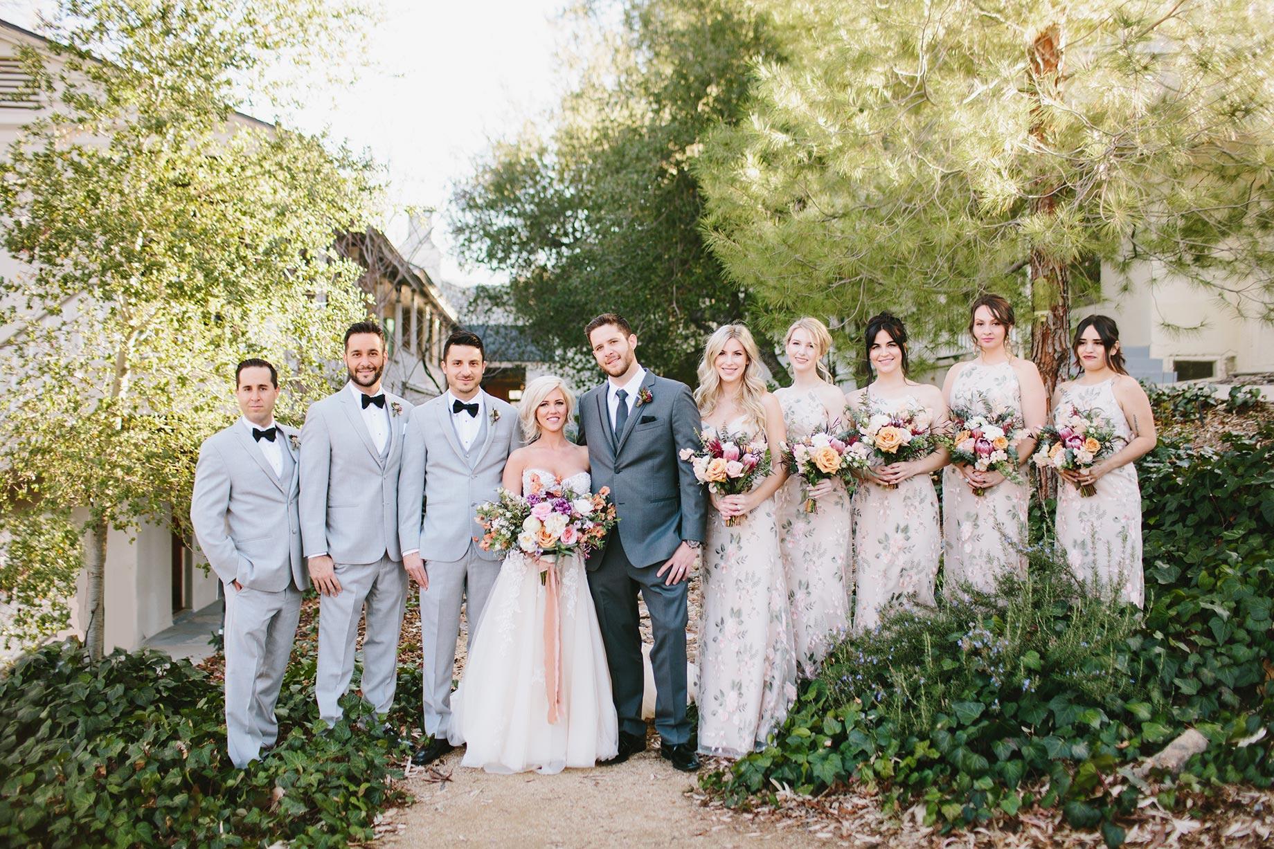 Tamiandroy-Wedding-Party-Garden-Path-Malibou-Lake-Lodge.jpg