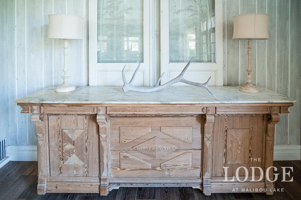 French-Pine-Marble-Store-Counter.jpg