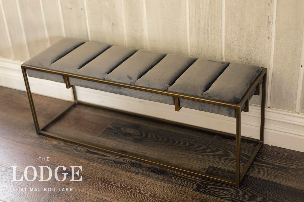 Bench-Grey-Velvet-Brass.jpg