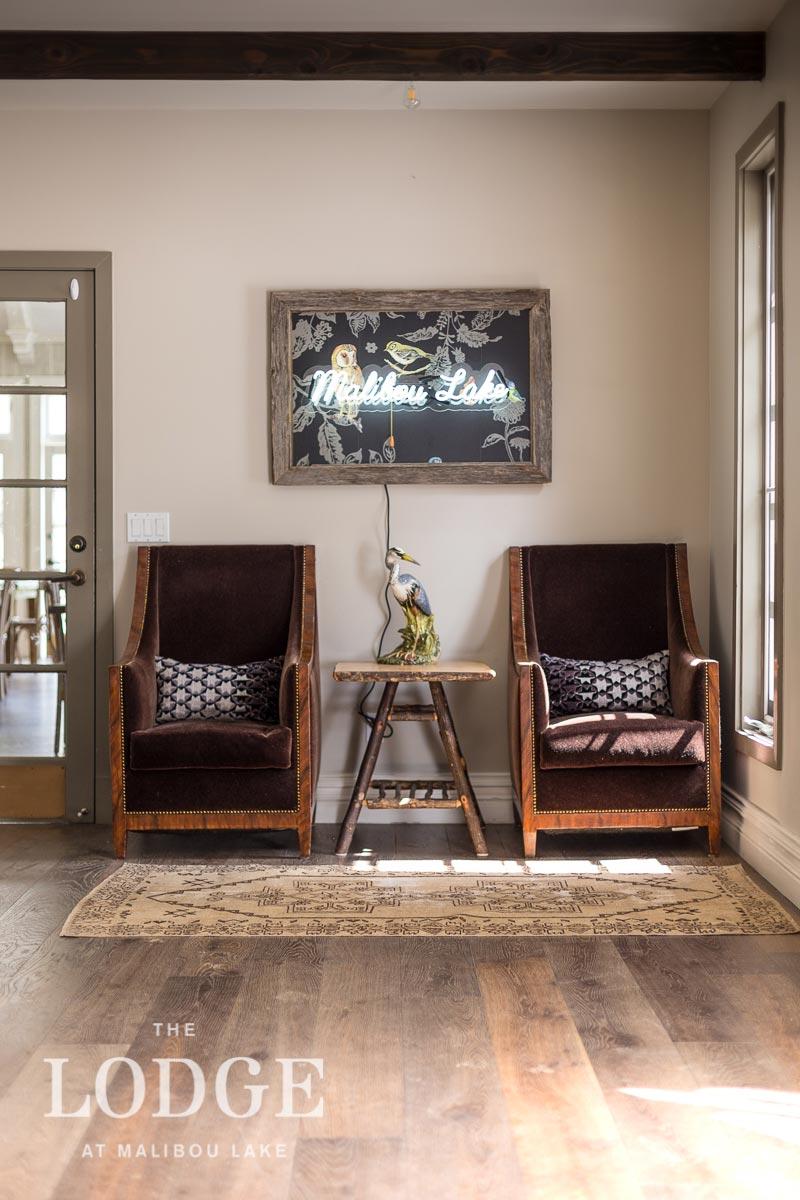 Chairs-Mohair-Bar.jpg