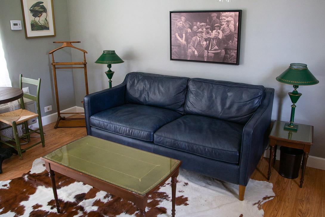 Blue-Room-Seating.jpg