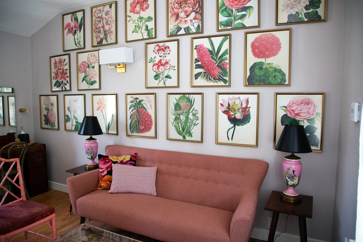 Pink-Room-Floral-Wall.jpg