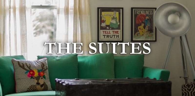 Suite-Gallery-Label.jpg