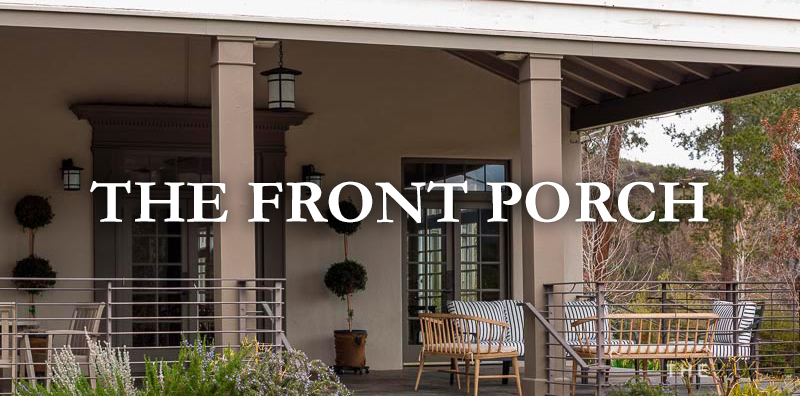 Front-Porch-Gallery-Label.jpg