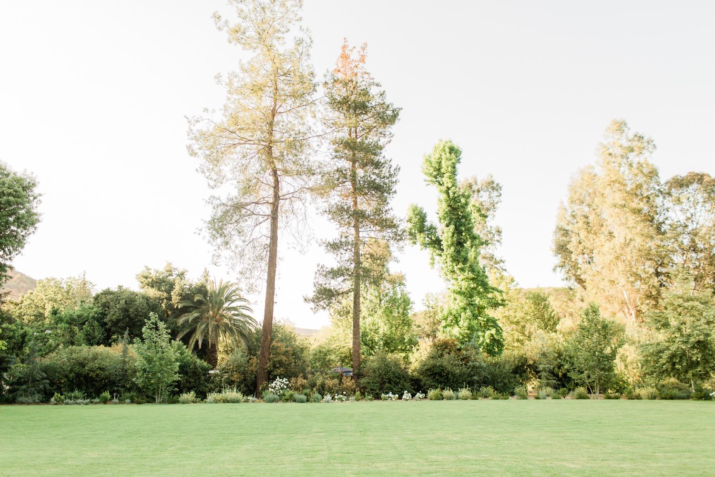 malibou-lake-wedding-venue-malibu-event-planner-017.jpg