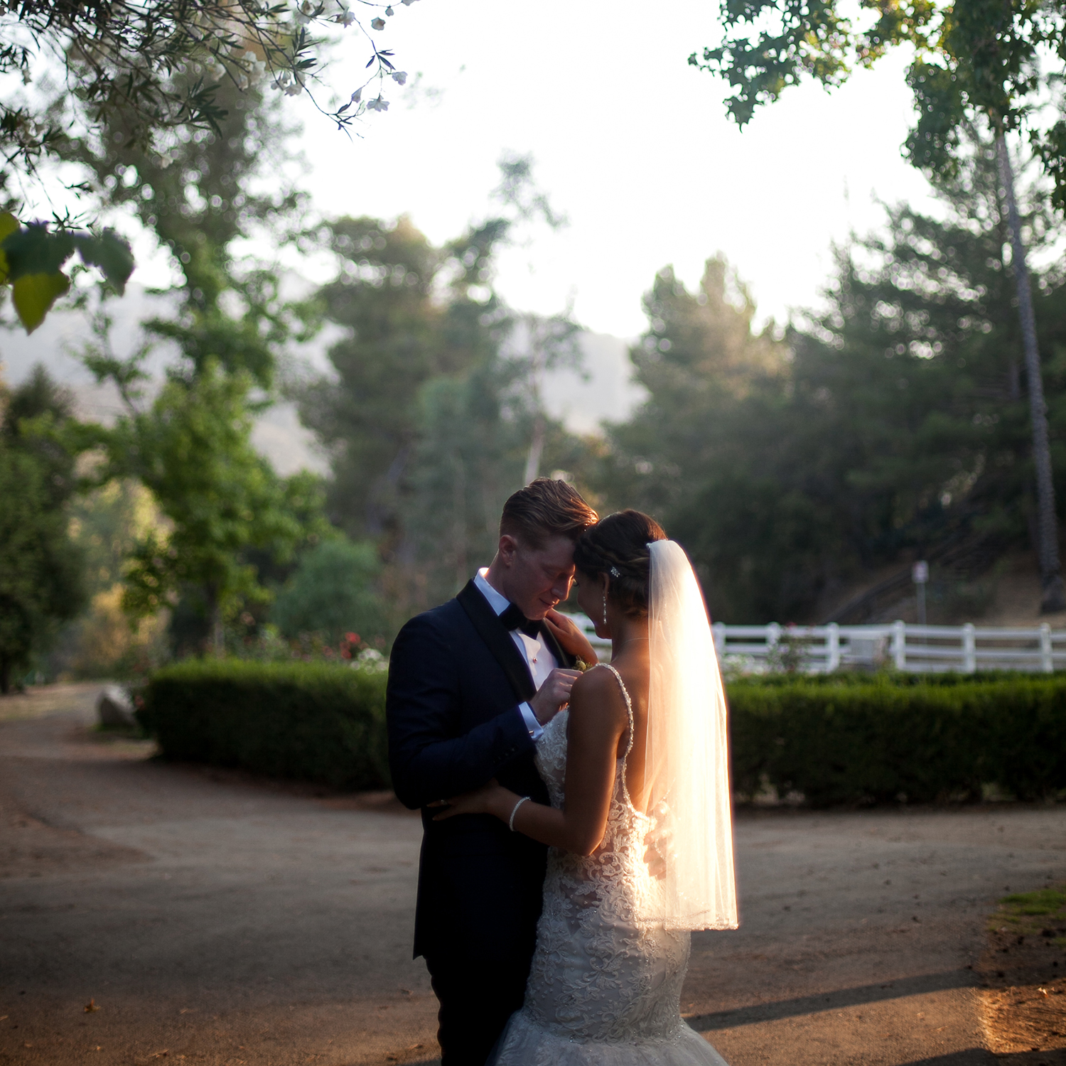 Bride and Groom, Lawn in BG SQ.jpg