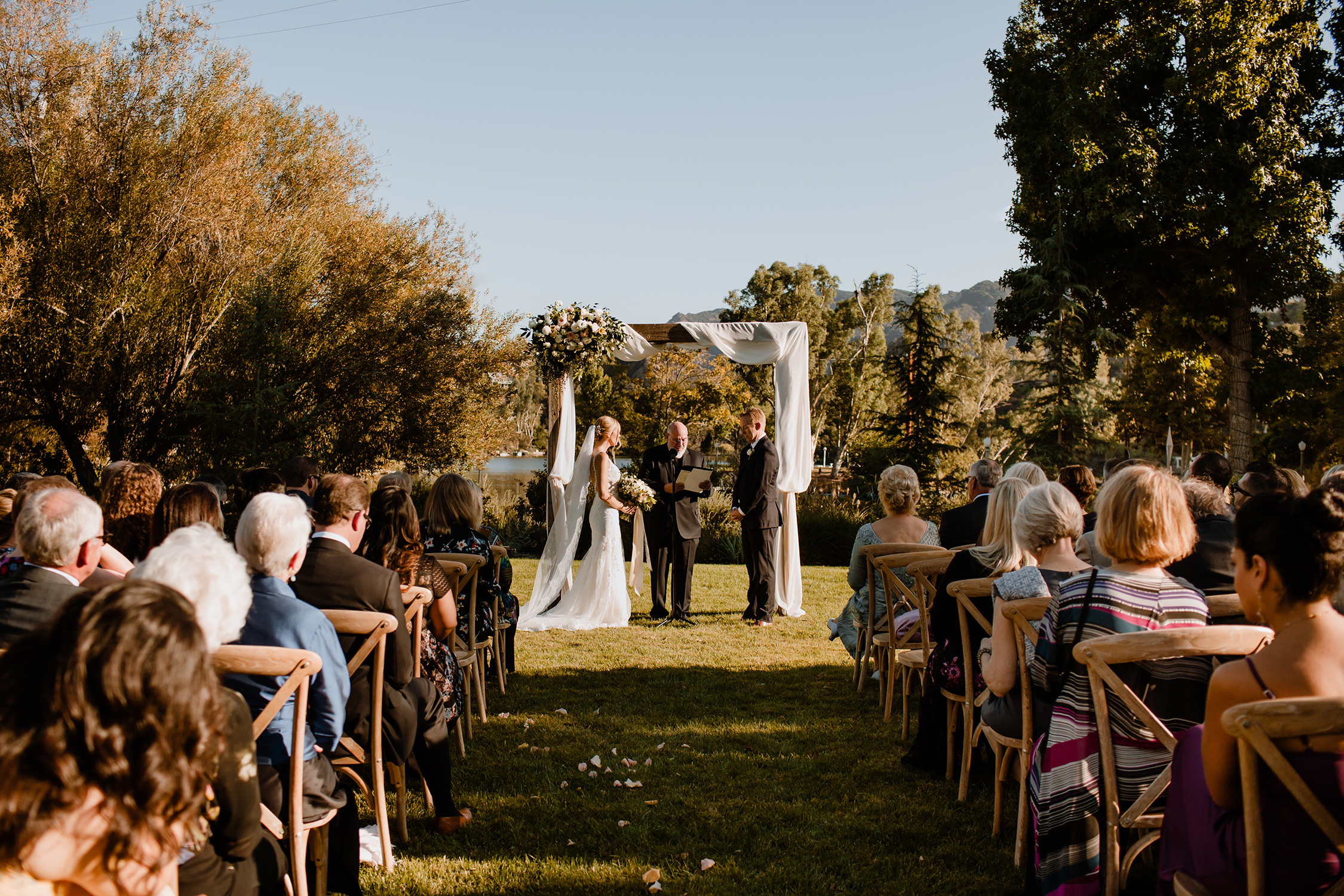 Alla and Ben The Lodge at Malibou Lake Wedding-54.jpg