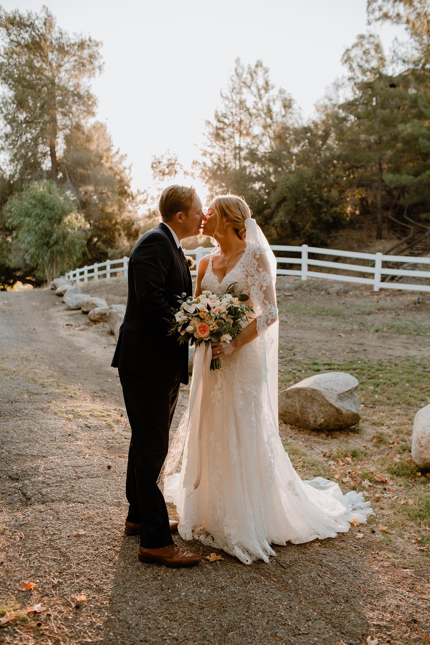 Alla and Ben The Lodge at Malibou Lake Wedding-59.jpg
