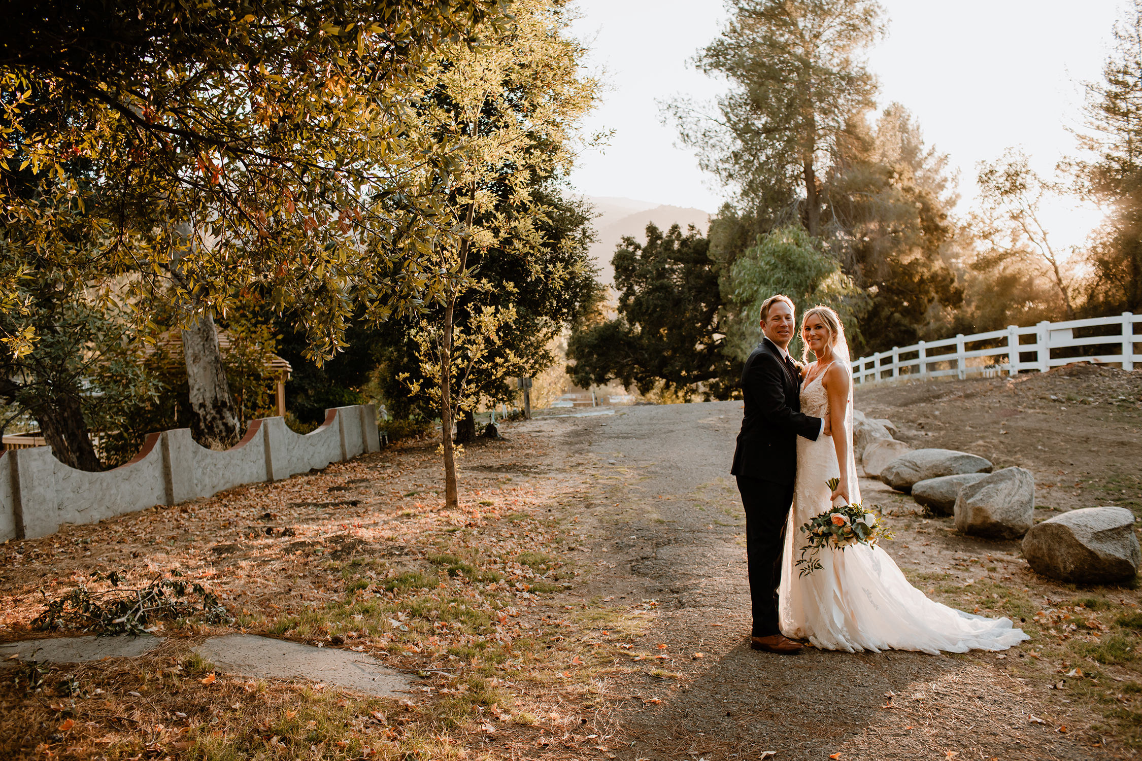 Alla and Ben The Lodge at Malibou Lake Wedding-61.jpg