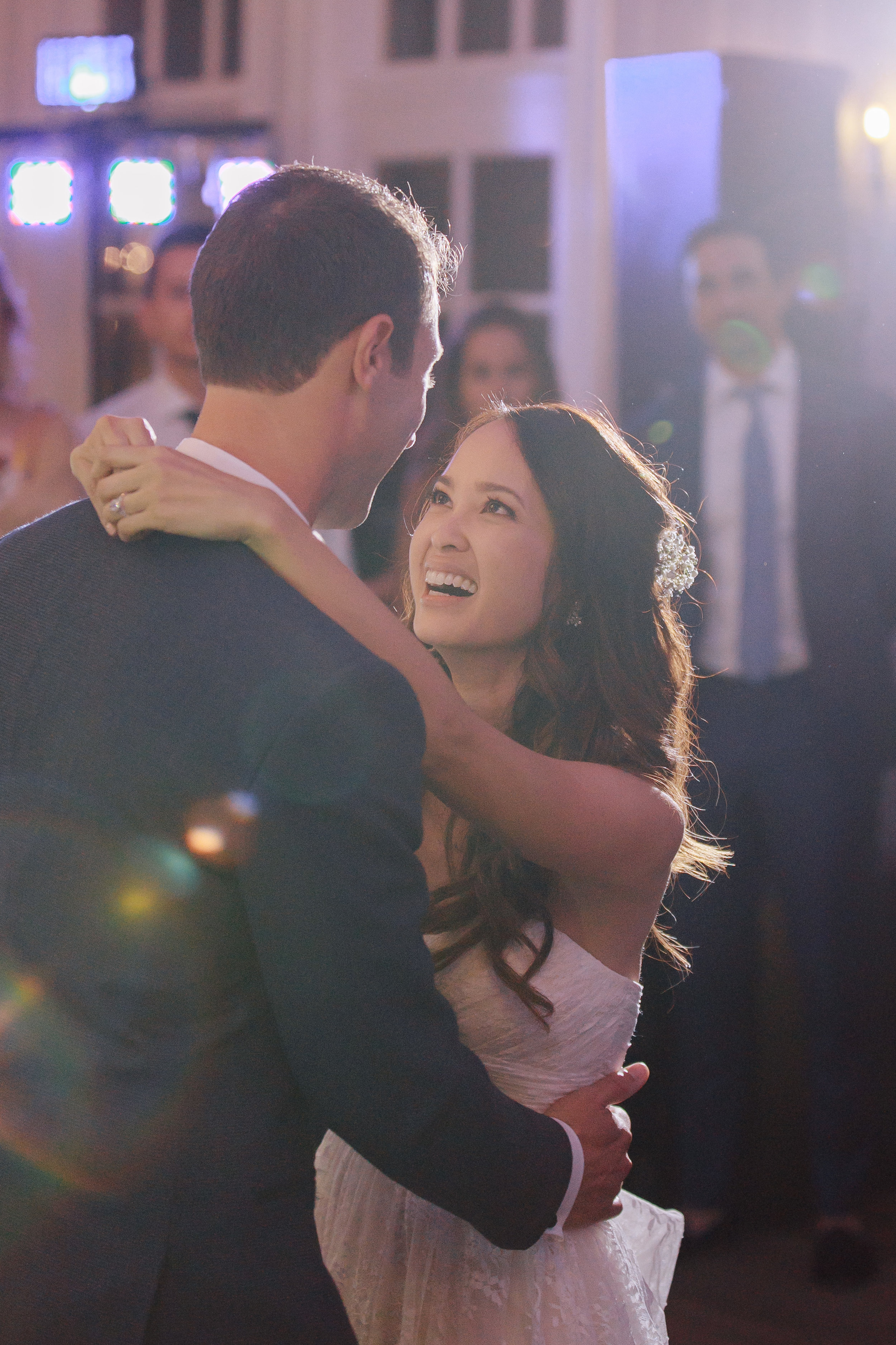 C&M first dance.jpg