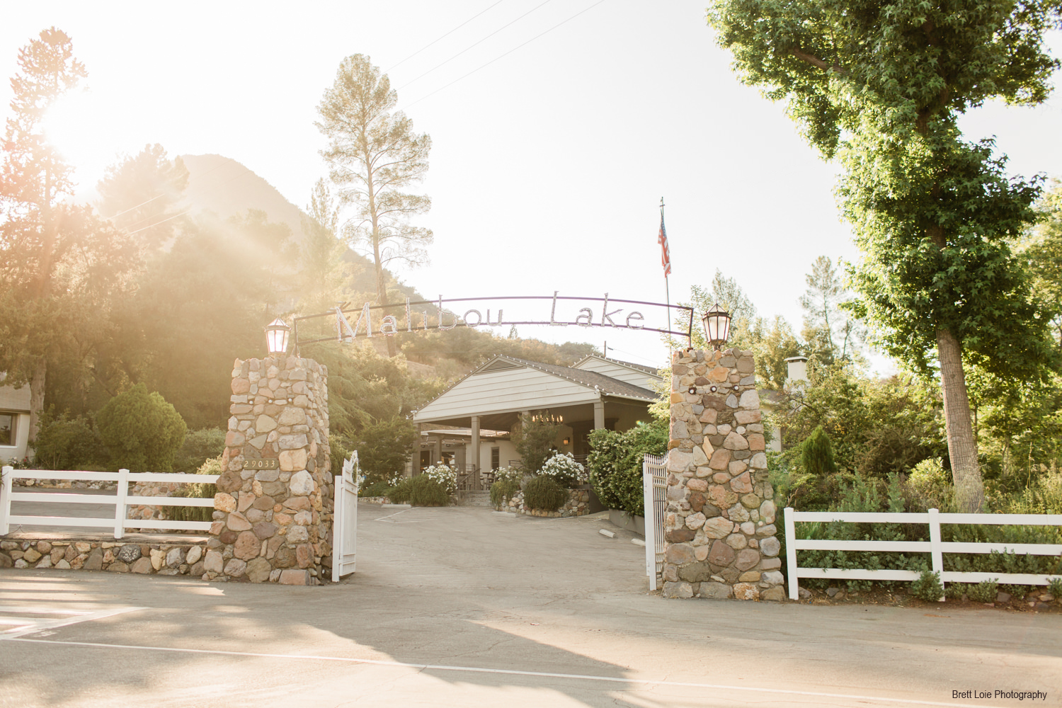 malibou-lake-wedding-venue-malibu-event-planner-No-Wire.jpg