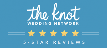 The-Knot-Wedding-Reviews-Philadelphia-Wedding-Photographer-350x157.png