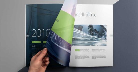 brochure printing.jpg