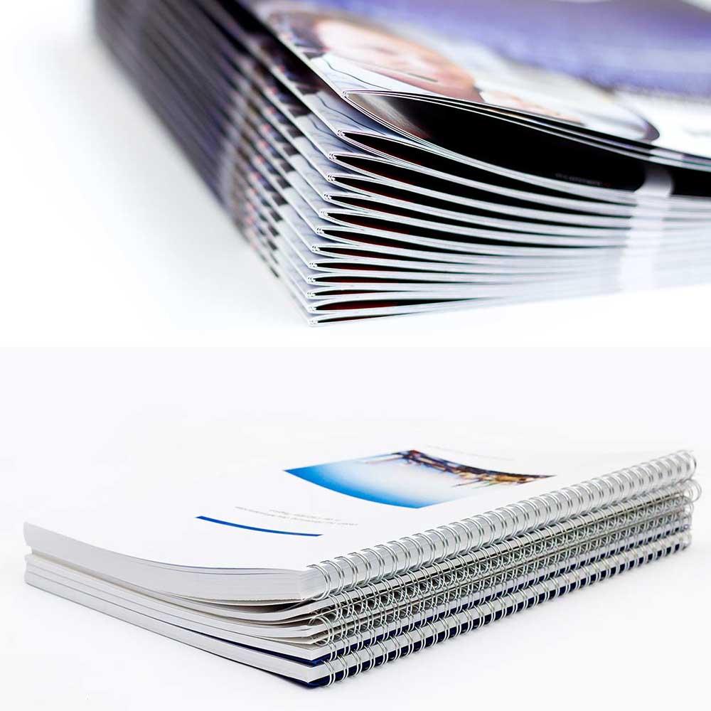 Omega Printing Bindery Services.jpg