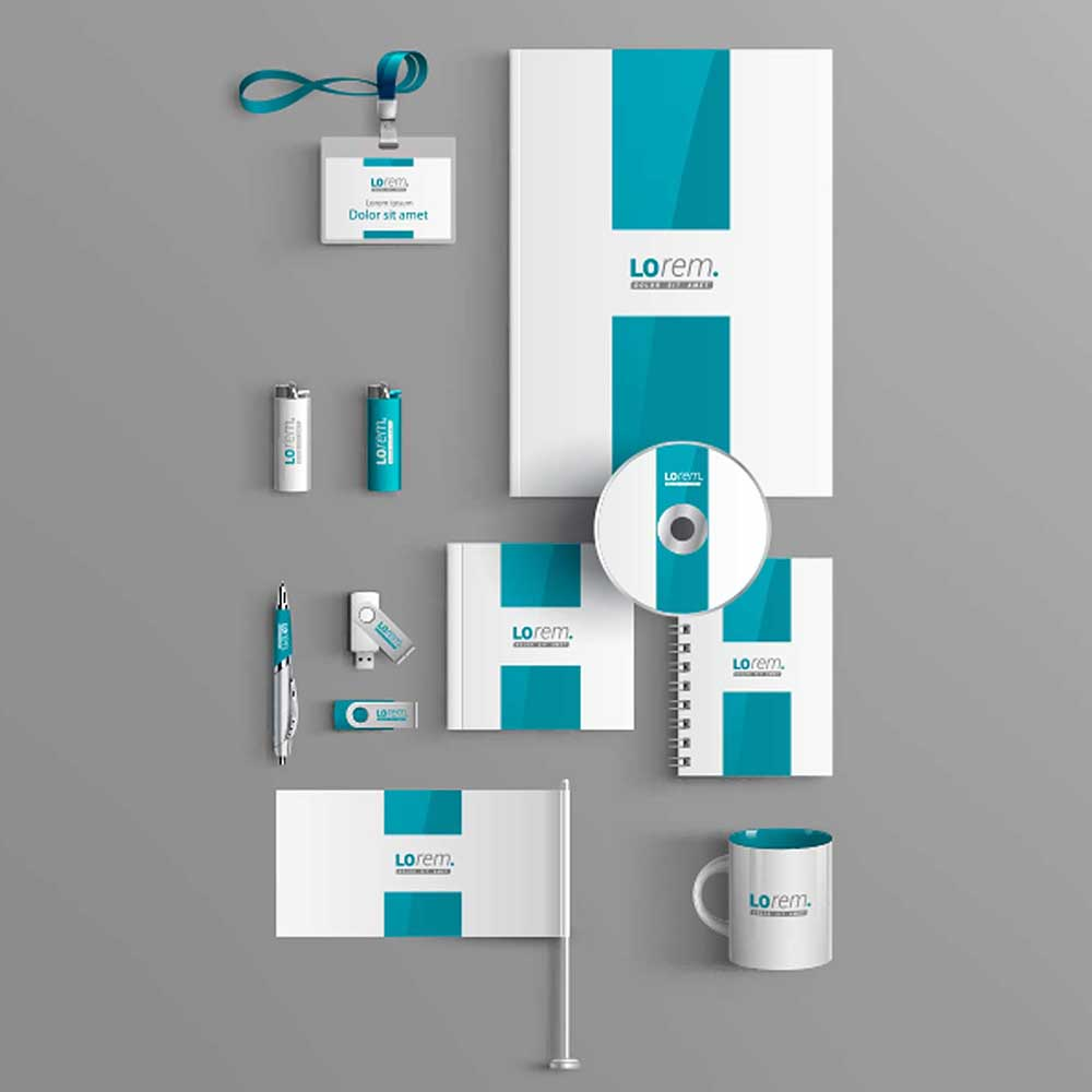 Order Promotional Products at Omega Printing.jpg