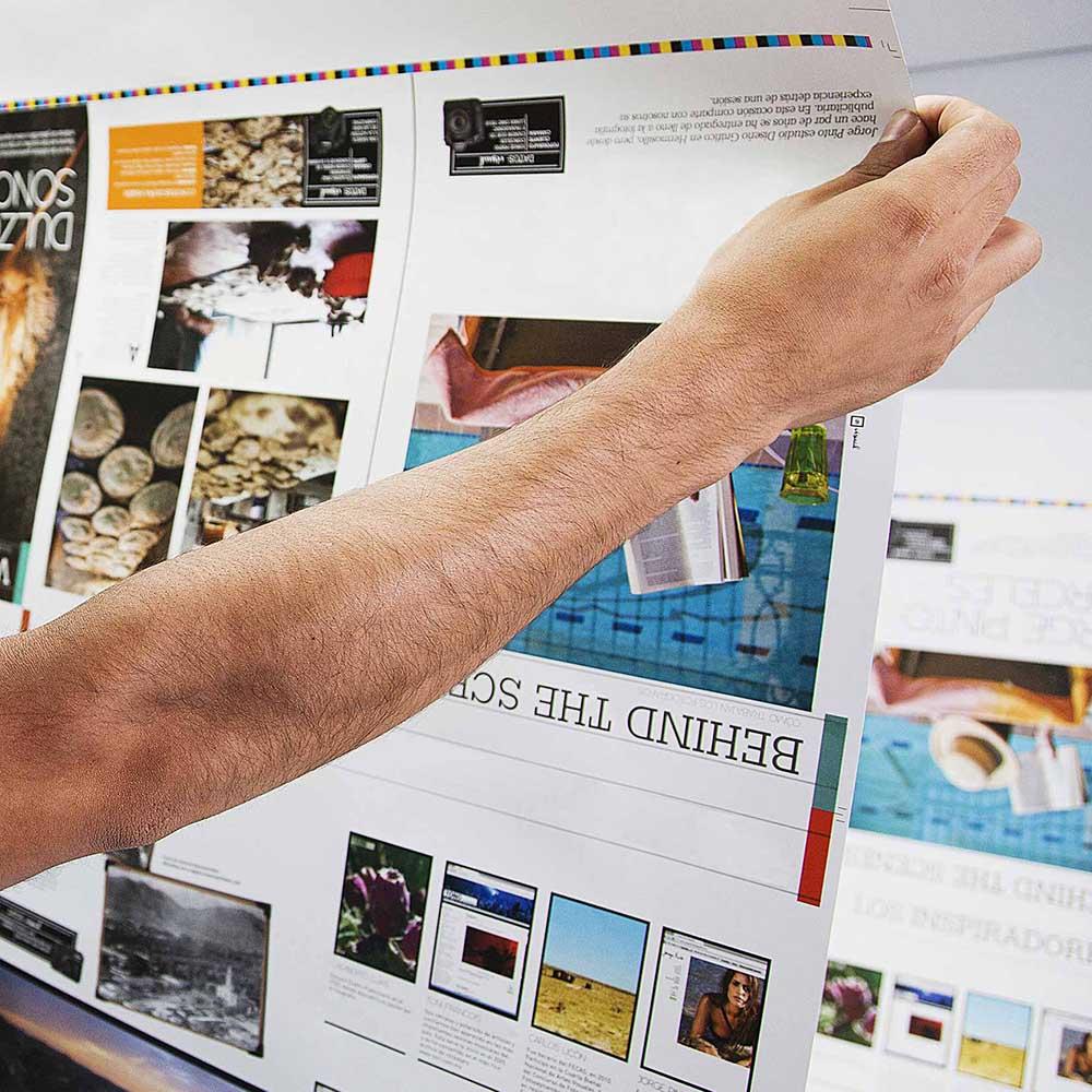 Omega Printing Quality Business Printing.jpg