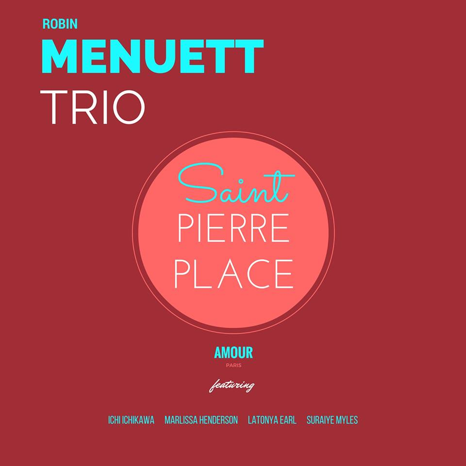 St Pierre Album cover.jpg