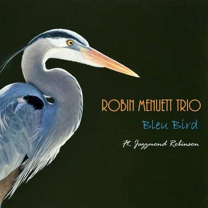 Bleu Bird Album Cover.jpg