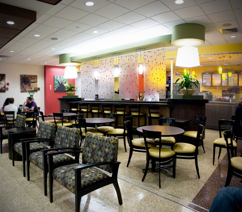 Lahey-Jazzman-Cafe-3.jpg