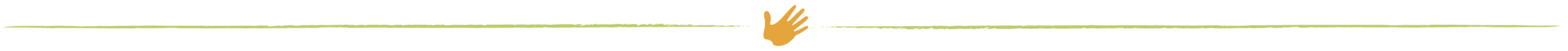 linehand-04-04.png