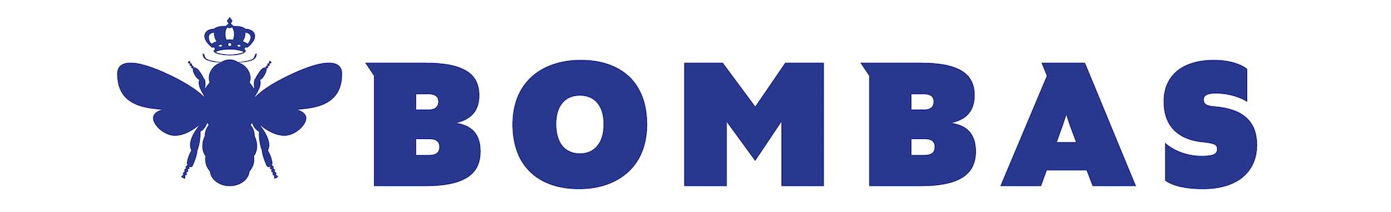 Bombas_Logo_Left_Blue-1.jpg