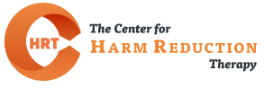 Harm Reduction Logo.png