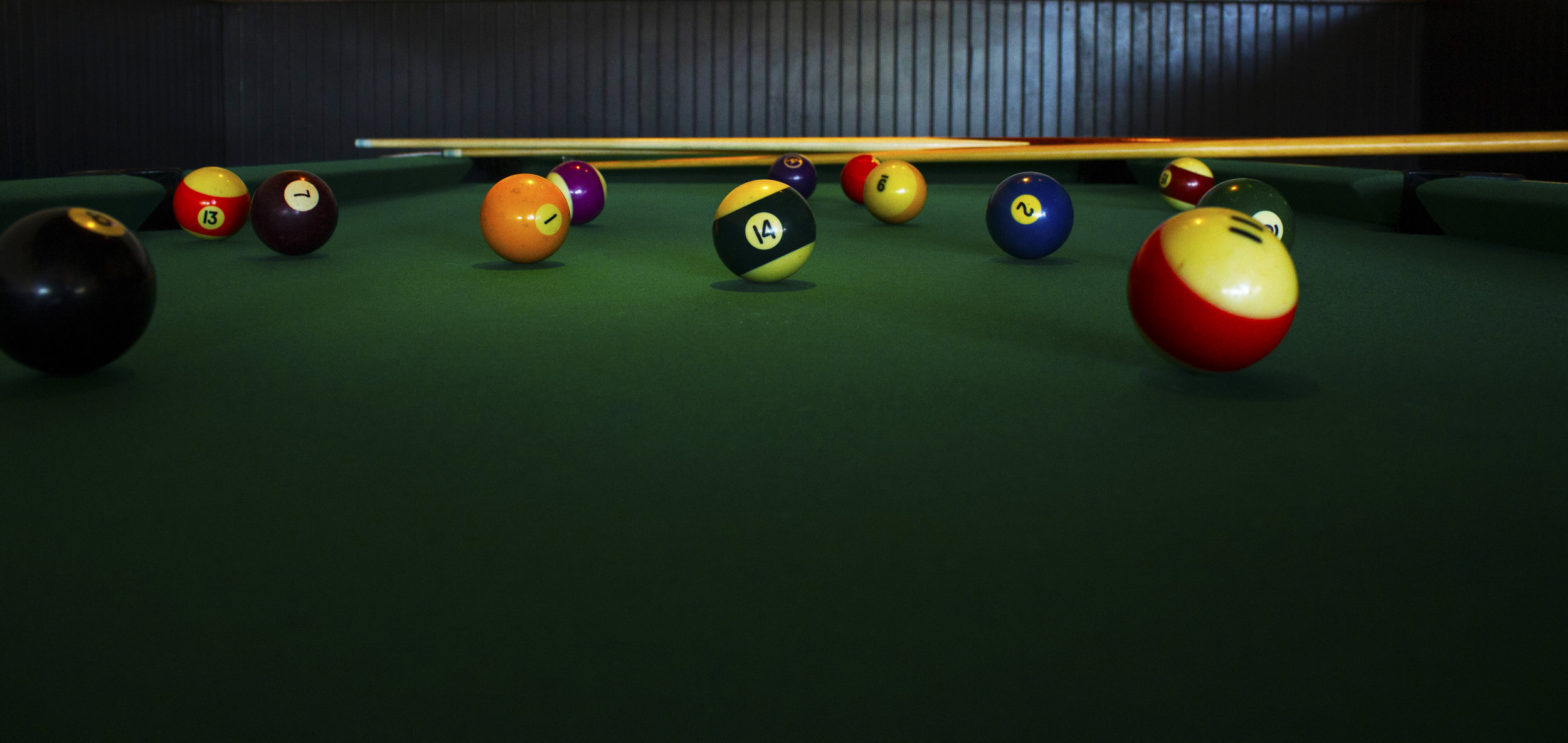 Pool Table 2.jpg