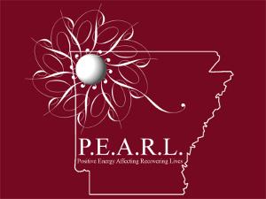 PEARL - Color BG - Low Res for Digital - 300x225.jpg