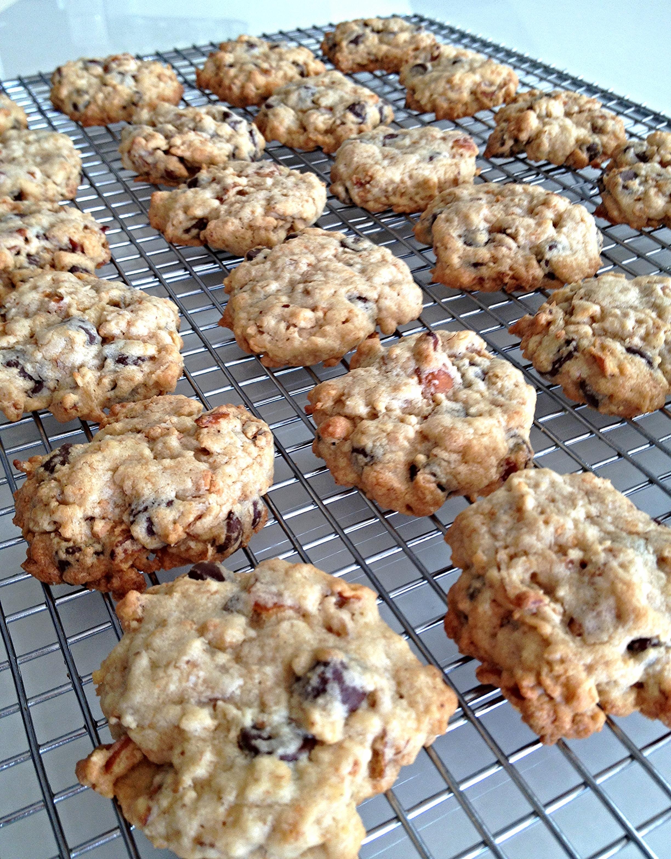 pb pretzel choc chip cookies4.JPG