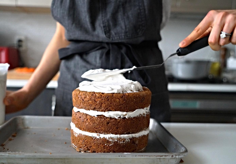 carrot cake9.jpg