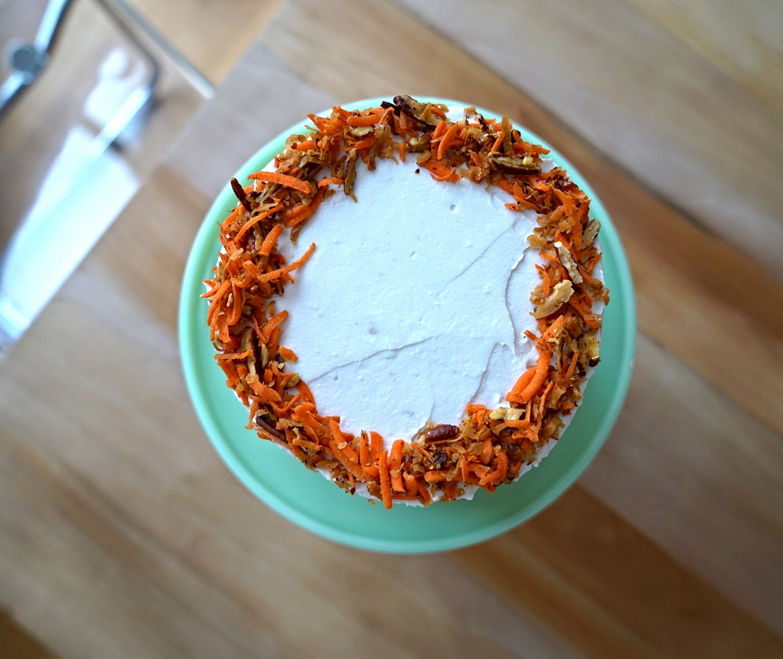 carrot cake18.jpg