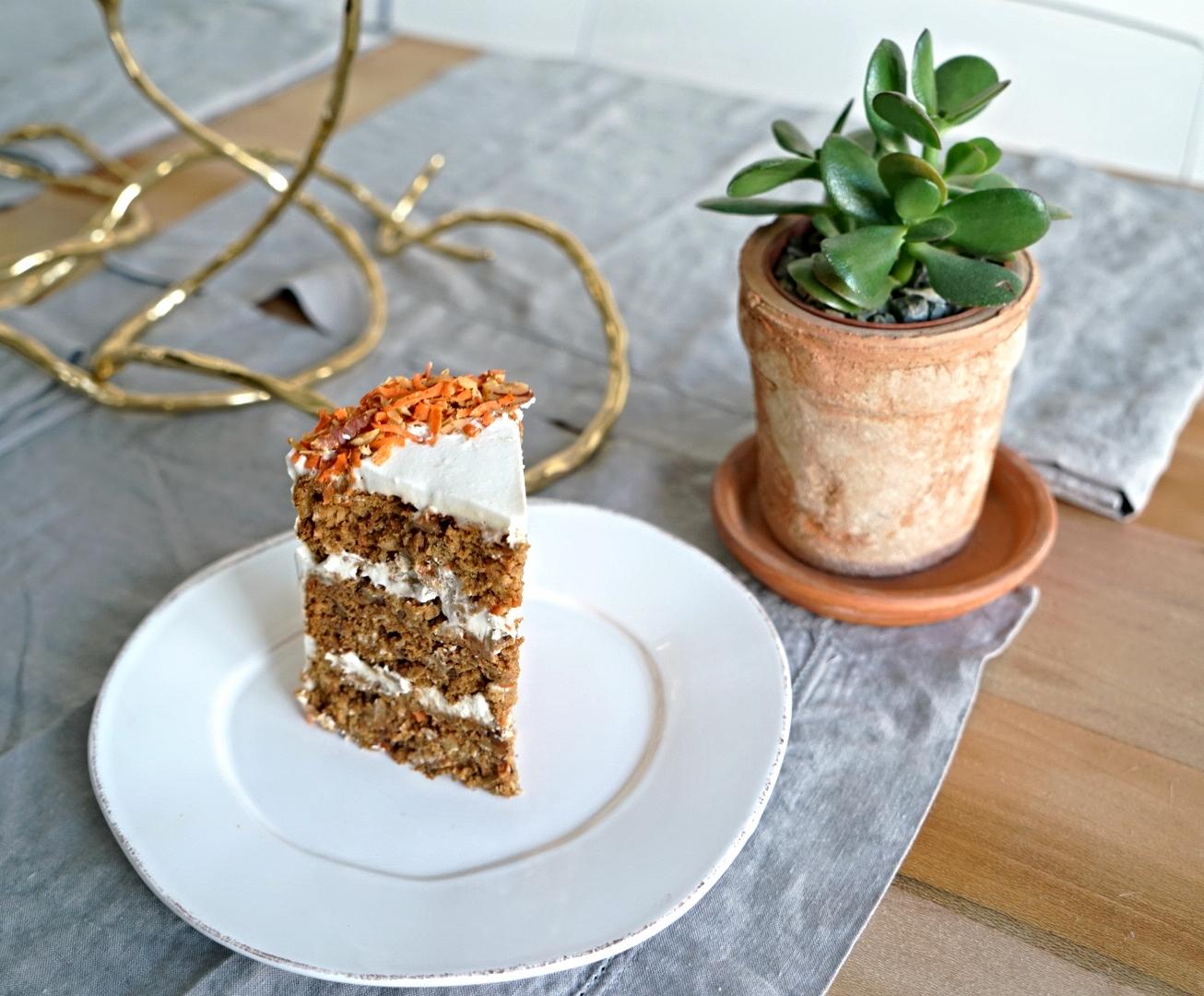 carrot cake25.jpg