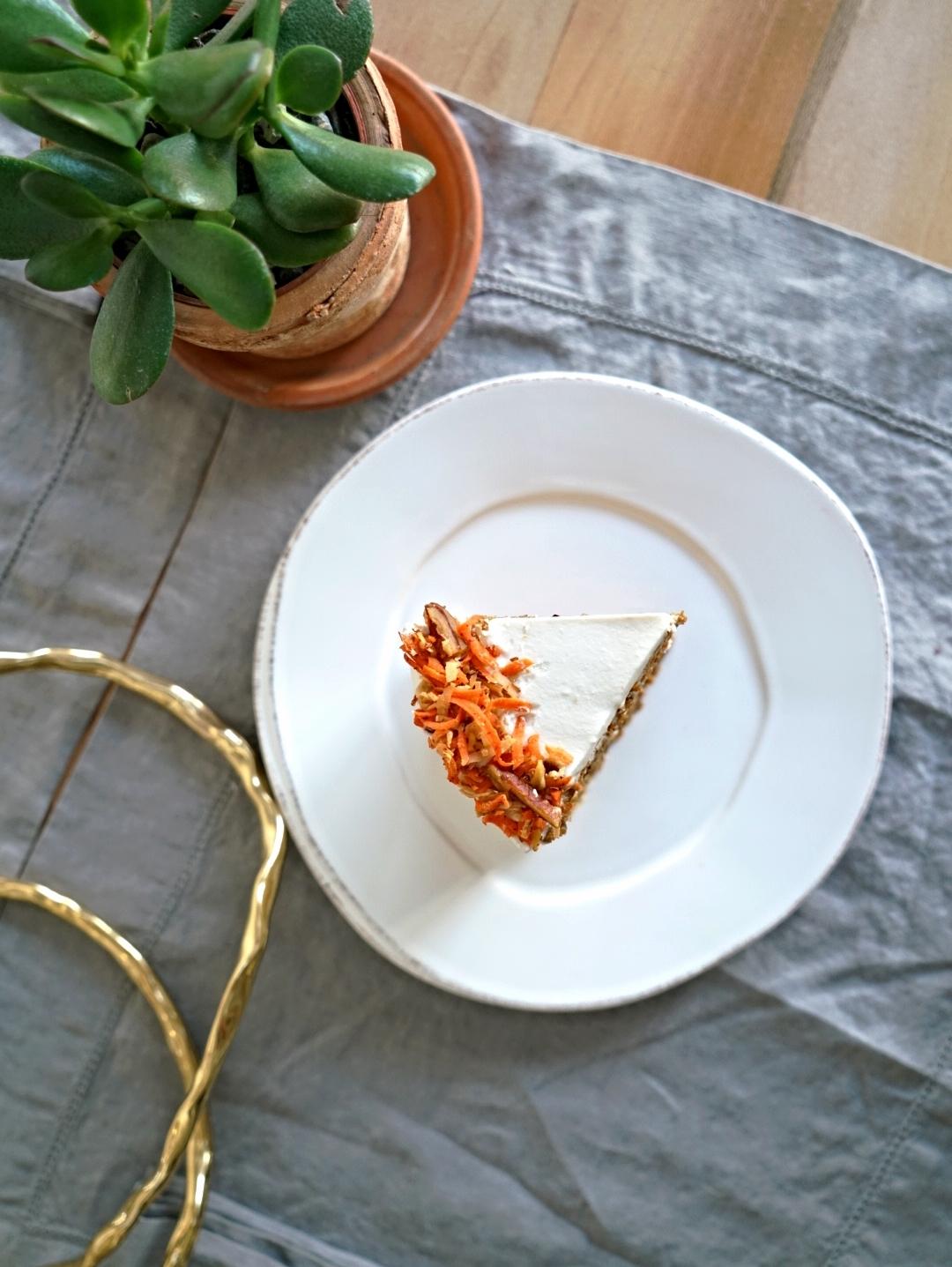 carrot cake24.jpg