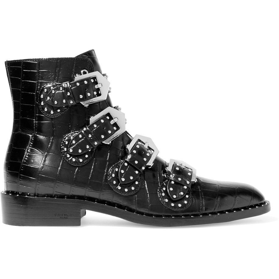 black givenchy boots.jpg