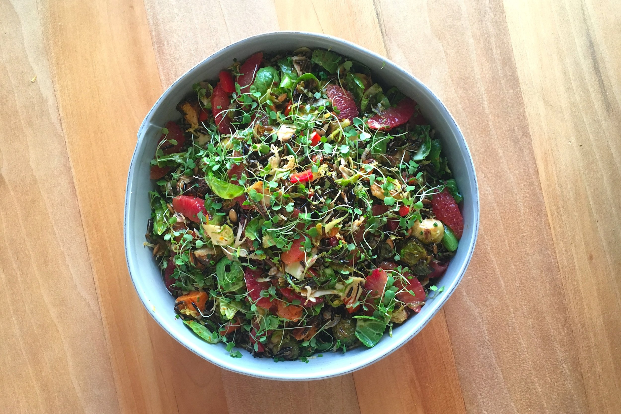 black rice veg salad.JPG