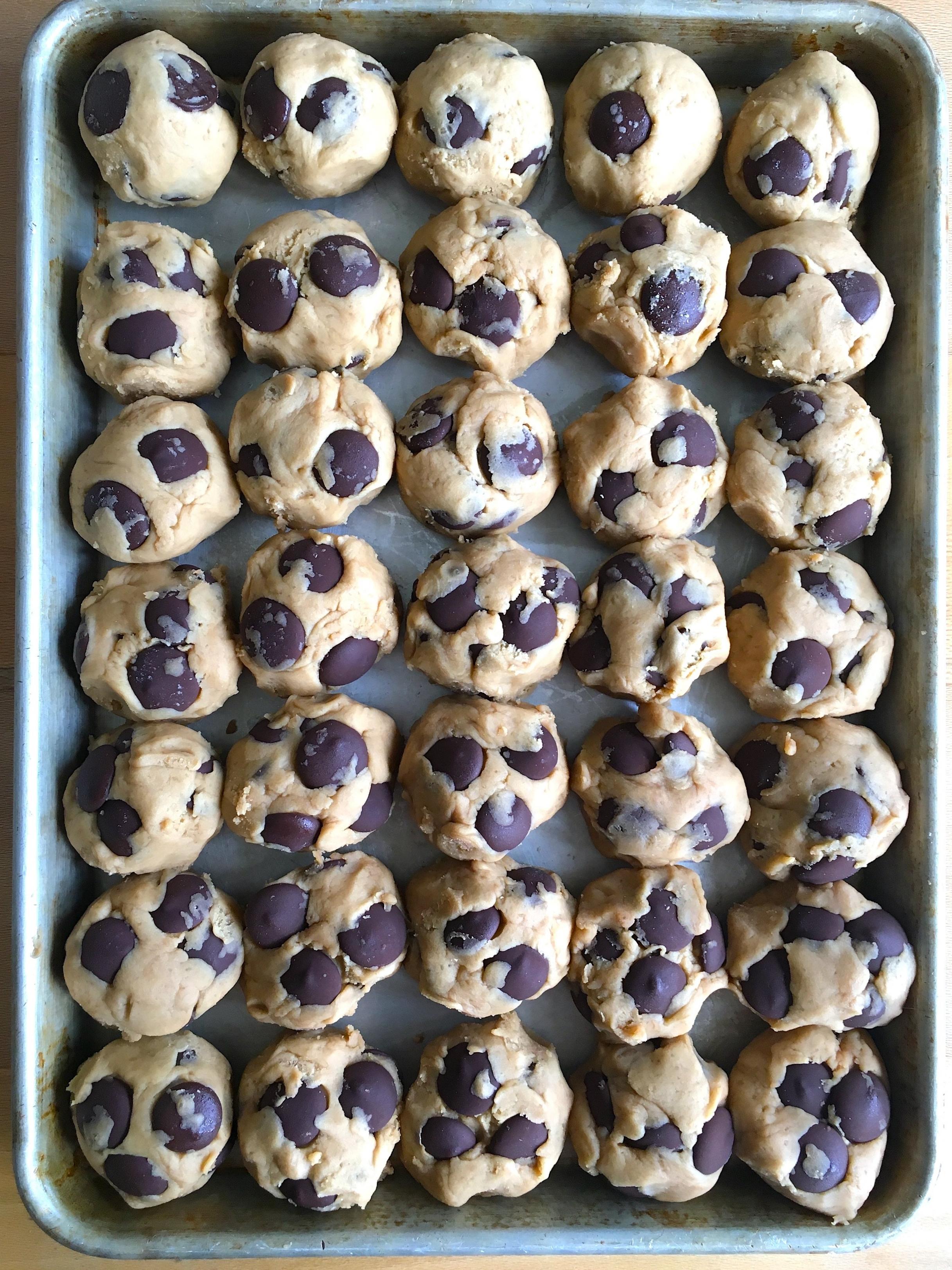 FB cookies16.JPG