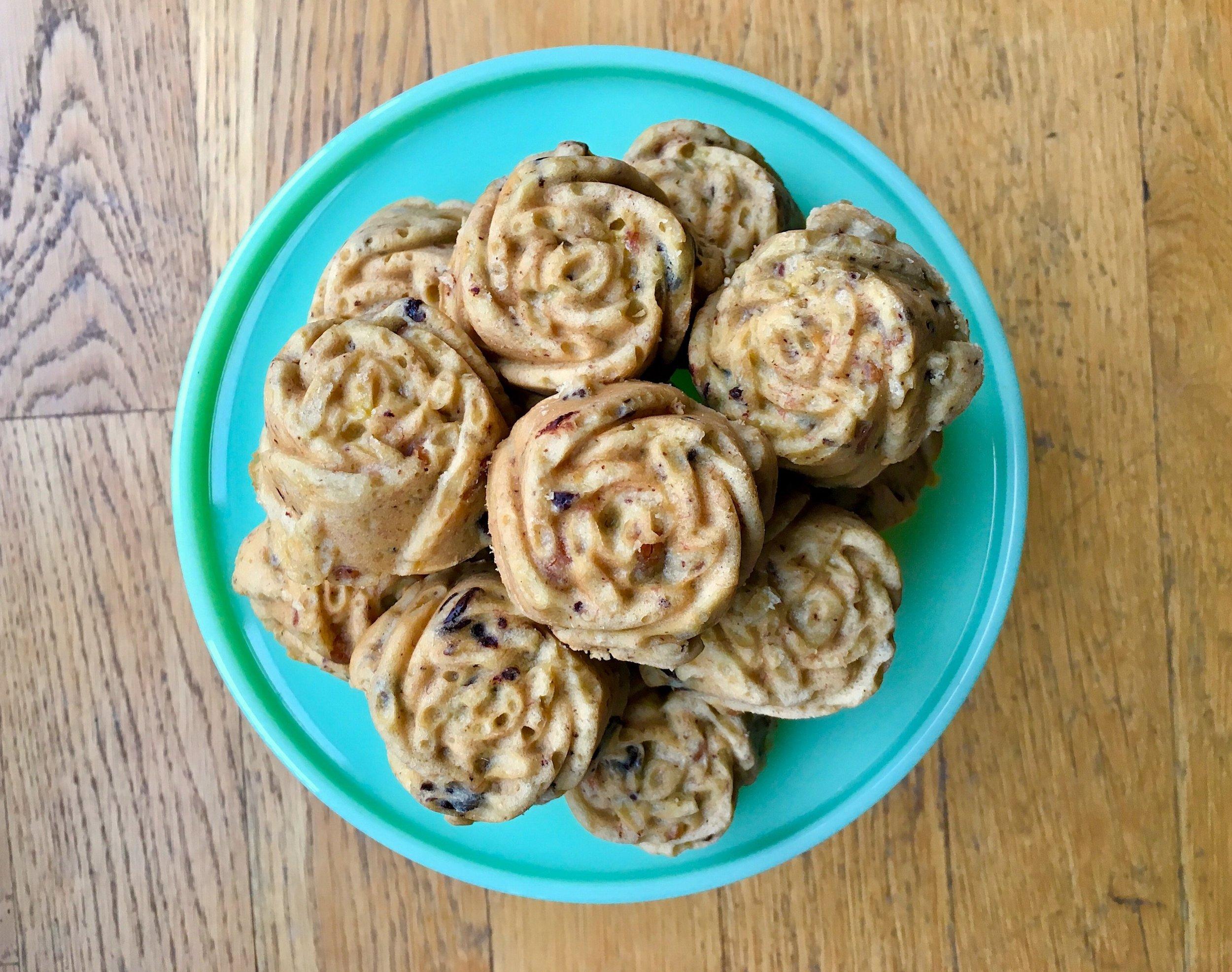 pb banana choc muffins3.jpg